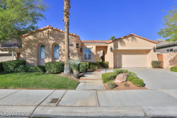 Photo of 2813 RED SPRINGS Drive, Las Vegas, NV 89135 (MLS # 2162286)