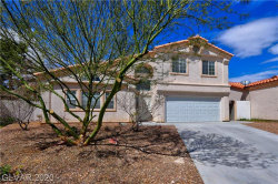 Photo of 5243 SUGAR MAPLE Court, North Las Vegas, NV 89131 (MLS # 2162345)