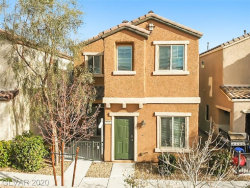 Photo of 7757 MELLOW MOTIFS Court, Las Vegas, NV 89149 (MLS # 2162356)