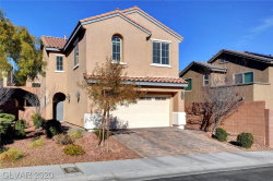 Photo of 10510 HARTFORD HILLS Avenue, Las Vegas, NV 89166 (MLS # 2162396)