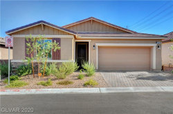 Photo of 10845 COWLITE Avenue, Las Vegas, NV 89166 (MLS # 2162538)