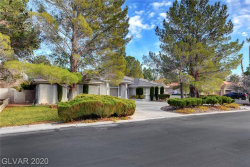 Photo of 1604 SILVER OAKS Street, Las Vegas, NV 89117 (MLS # 2162549)