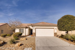 Photo of 2508 SHORE BIRD Avenue, North Las Vegas, NV 89084 (MLS # 2162710)