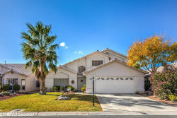 Photo of 5421 SWEET SHADE Street, Las Vegas, NV 89130 (MLS # 2162781)