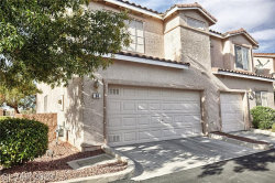 Photo of 34 Belle La Blanc Avenue, Las Vegas, NV 89123 (MLS # 2163375)