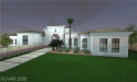 Photo of 9 SHADOW CANYON Court, Las Vegas, NV 89141 (MLS # 2163438)