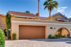 Photo of 2910 BEL AIR Drive, Las Vegas, NV 89109 (MLS # 2163447)