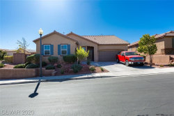 Photo of 10307 OAK TERRACE Avenue, Las Vegas, NV 89149 (MLS # 2163452)