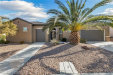 Photo of 2080 SAVANNAH RIVER Street, Henderson, NV 89044 (MLS # 2163548)