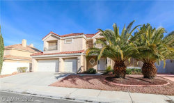Photo of 2528 ONTARIO Drive, Las Vegas, NV 89128 (MLS # 2163584)