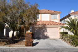 Photo of 926 RIBBON GRASS Avenue, Las Vegas, NV 89183 (MLS # 2163663)