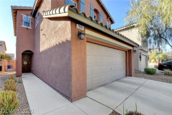 Photo of 7081 TOWN FOREST Avenue, Las Vegas, NV 89179 (MLS # 2163766)
