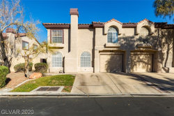 Photo of 2606 COUNTRY MAPLE Avenue, Henderson, NV 89074 (MLS # 2163889)