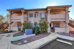 Photo of 1320 KEIFER Lane, Unit 202, Las Vegas, NV 89128 (MLS # 2164022)