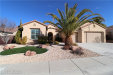 Photo of 2224 MERRIMACK VALLEY Avenue, Henderson, NV 89044 (MLS # 2164040)