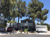 Photo of 8160 FLORINE Avenue, Las Vegas, NV 89129 (MLS # 2164774)