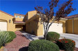 Photo of 8828 REGATTA BAY Place, Las Vegas, NV 89131 (MLS # 2164817)