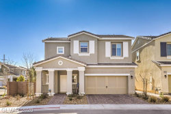 Photo of 3029 SCENIC RHYME Avenue, Henderson, NV 89044 (MLS # 2164994)