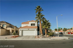 Photo of 147 West CARRIAGE Way, Henderson, NV 89074 (MLS # 2165056)