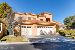 Photo of 8600 KIEL RIDGE Circle, Las Vegas, NV 89117 (MLS # 2165344)