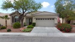 Photo of 10231 SONGSPARROW Court, Las Vegas, NV 89135 (MLS # 2165443)