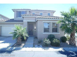 Photo of 919 SEQUOIA RUBY Court, Henderson, NV 89052 (MLS # 2165632)