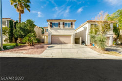 Photo of 10153 MAIDENS WREATH Court, Las Vegas, NV 89183 (MLS # 2165834)
