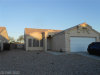 Photo of 3716 BRENTCOVE Drive, North Las Vegas, NV 89032 (MLS # 2165894)