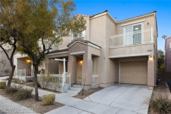 Photo of 9132 ALLURING Avenue, Las Vegas, NV 89149 (MLS # 2166051)