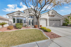 Photo of 2130 HANDEL Avenue, Henderson, NV 89052 (MLS # 2166062)
