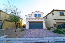 Photo of 773 PROUD WATERS Court, Las Vegas, NV 89178 (MLS # 2166079)
