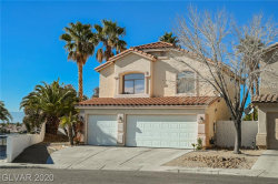 Photo of 8901 LIVING ROSE Street, Las Vegas, NV 89123 (MLS # 2166091)