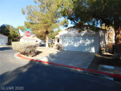 Photo of 2216 KENDALL HILL Avenue, Las Vegas, NV 89106 (MLS # 2166132)