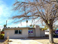 Photo of 329 MALLARD Street, Las Vegas, NV 89107 (MLS # 2166143)
