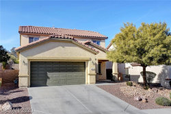 Photo of 1077 SWINFORD Court, Henderson, NV 89002 (MLS # 2166192)