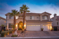 Photo of 6517 GOSSAMER FOG Avenue, Las Vegas, NV 89139 (MLS # 2166204)