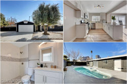 Photo of 2523 PALMA VISTA Avenue, Las Vegas, NV 89121 (MLS # 2166217)