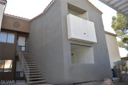 Photo of 3151 SOARING GULLS Drive, Unit 2144, Las Vegas, NV 89128 (MLS # 2166235)