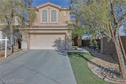 Photo of 796 GOLDEN SEDUM Drive, Henderson, NV 89011 (MLS # 2166334)