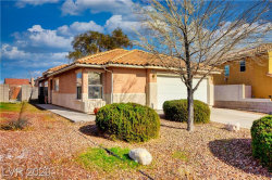 Photo of 5712 VIBERTI Court, Las Vegas, NV 89118 (MLS # 2166390)