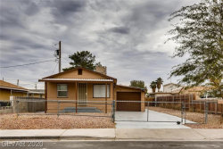 Photo of 1836 EVELYN Avenue, Henderson, NV 89011 (MLS # 2166536)
