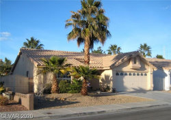 Photo of Henderson, NV 89014 (MLS # 2166543)