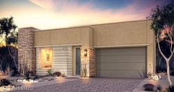 Photo of 6425 FARNESS Street, Las Vegas, NV 89135 (MLS # 2166545)