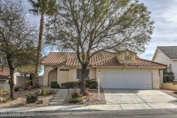Photo of 167 CHANNEL Drive, Henderson, NV 89002 (MLS # 2166653)