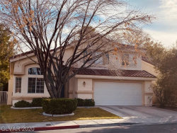 Photo of 52 DURANGO STATION Drive, Henderson, NV 89012 (MLS # 2166705)