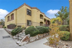 Photo of 950 SEVEN HILLS Drive, Unit 1311, Henderson, NV 89052 (MLS # 2166749)