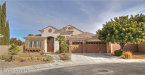 Photo of 1484 ROMANESCA Drive, Henderson, NV 89052 (MLS # 2166774)