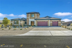Photo of 10341 TROPICAL, Las Vegas, NV 89149 (MLS # 2166893)
