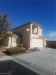 Photo of 6804 ALGERINE Court, Las Vegas, NV 89131 (MLS # 2167166)