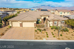 Photo of 9806 CATHEDRAL PINES Avenue, Las Vegas, NV 89149 (MLS # 2167319)